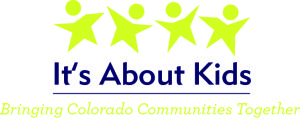 IAK logo 2014