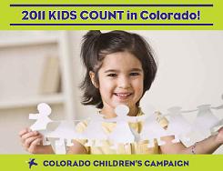 2011 KIDS COUNT