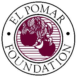 El Pomar small