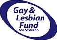 Gay and Lesbian Sponsor