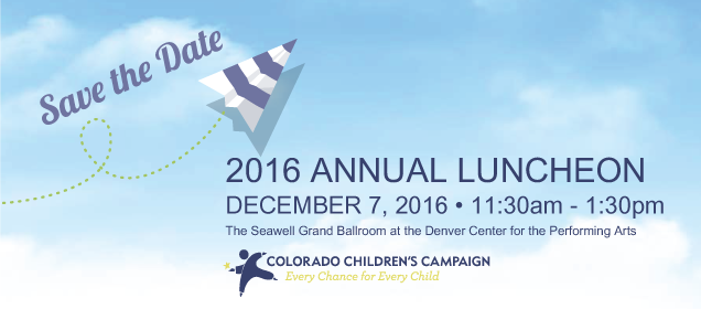 luncheon-save-the-date-spotlight-9-7-16