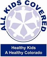 allkidscovered