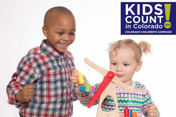 2016 Kids Count
