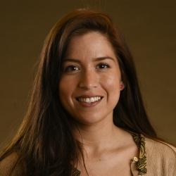 Erica Manoatl