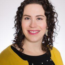 Katie Creedon