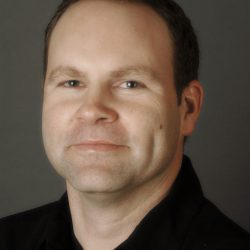 Rob Sherow