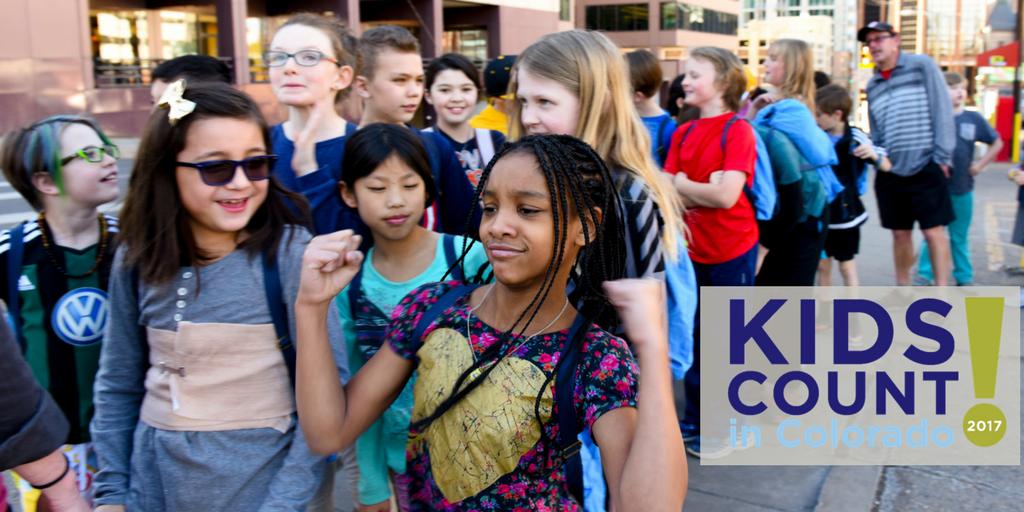 Twit KC17 Kids - Copy