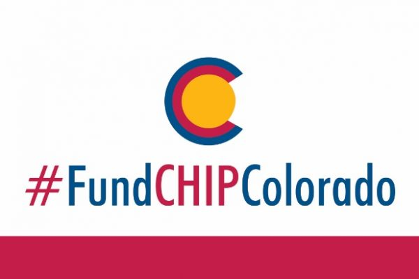 #FundCHIPColorado