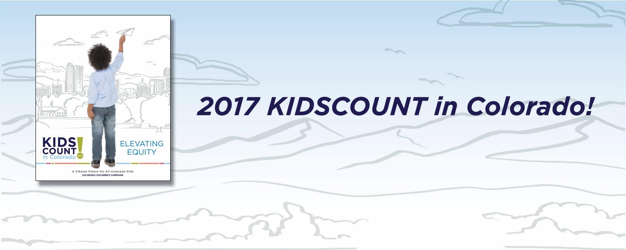 Kids Count Slider images