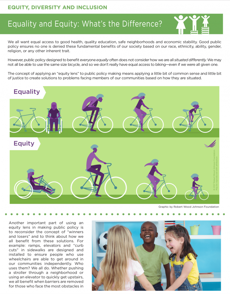 Equity-Cover