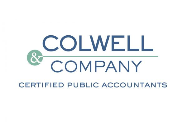 Colwell & Company