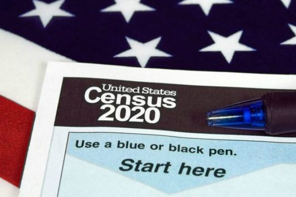 Citizenship question fight continues as Trump administration tries to fast-track decision to Supreme Court, Congressional Democrats introduce legislation to block question from 2020 Census