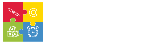 Full Day K Logo