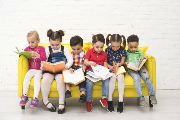 Child Care Challenges Gaining Attention at the Federal and State Levels