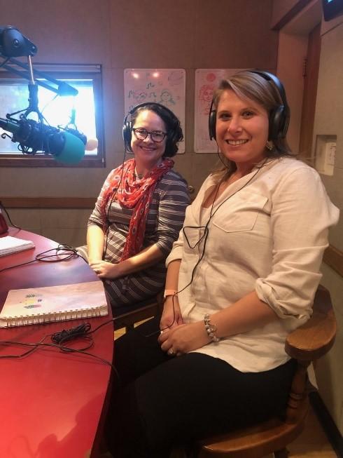 ICYMI: Raise Colorado interview on KGNU Community Radio