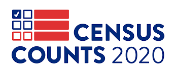 Countdown to the 2020 Census: Less than THREE WEEKS until Coloradans start receiving invitations to participate!