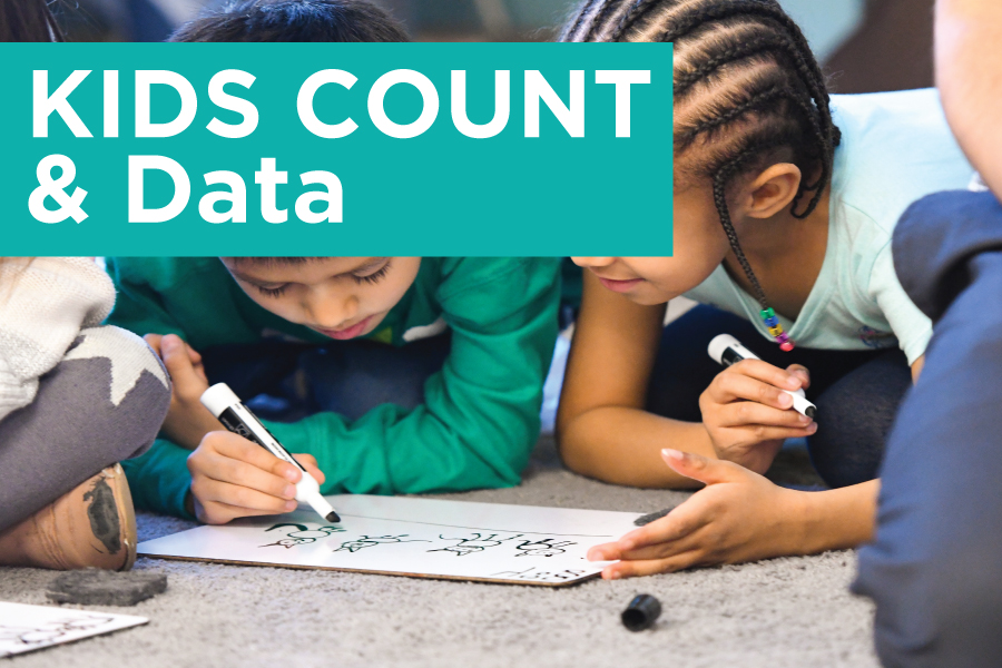 2020 Census: new efforts underway to ensure an accurate count; offer summer learning materials for K-12 students