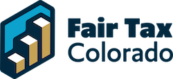 Fair Tax Colorado