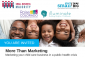 Training opportunity for child care providers