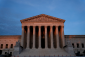 Supreme court ruling upholds Affordable Care Act