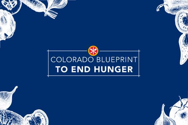Colorado food banks and pantries can apply for large grants through Oct. 26 / Los bancos y las despensas de alimentos de Colorado pueden solicitar grandes subvenciones hasta el 26 de octubre
