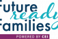 CEI launches Future Ready Families
