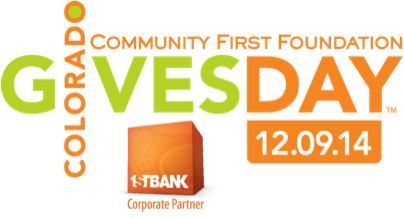 CO gives day kidsflash